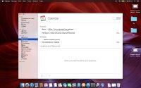OS X Server 4.0 DP (Build 14S310, app v.3.5.8)