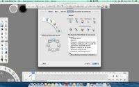 Autodesk SketchBook Pro 2016 7.2.0 for Mac