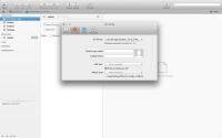 Tower 2.5.2 - мощный Git клиент для Mac
