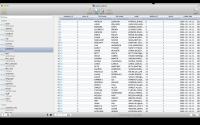 SQLite Professional 1.0.44
