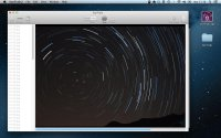 Star Trails 2.1.1