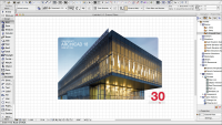 ArchiCAD 18 for Mac