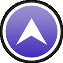 MacProxy 3.0.7