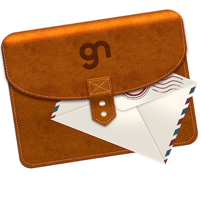Designs for Mail 2.0