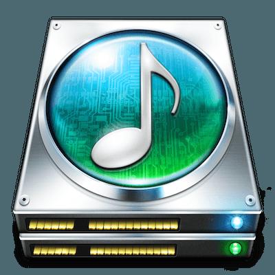 TuneSpan 1.2.1