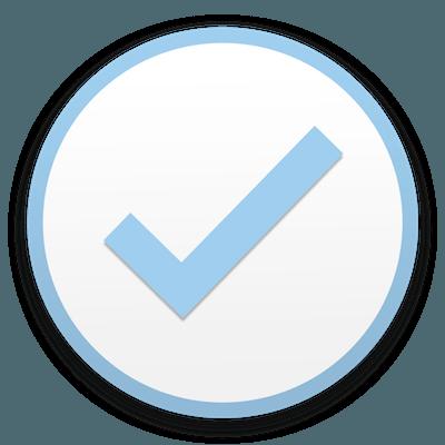 GoodTask 1.2.1