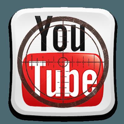 YouTubeHunter Pro 5.6.5