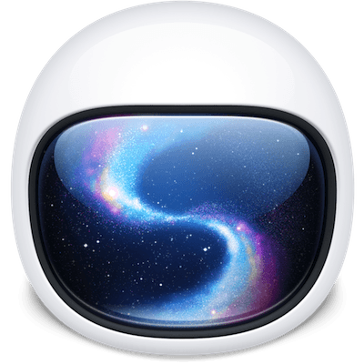 Suitcase Fusion 5 16.2.4 for Mac