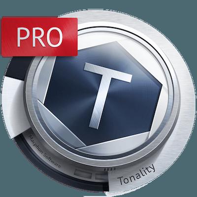 Tonality Pro 1.2.0