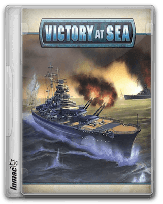Victory at Sea for Mac (2014)