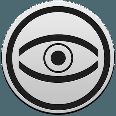 myPoint Pro 1.1.9