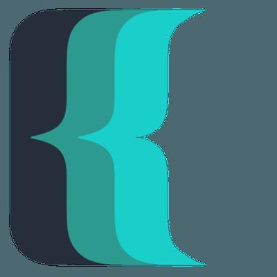 Xpressive 1.2.9