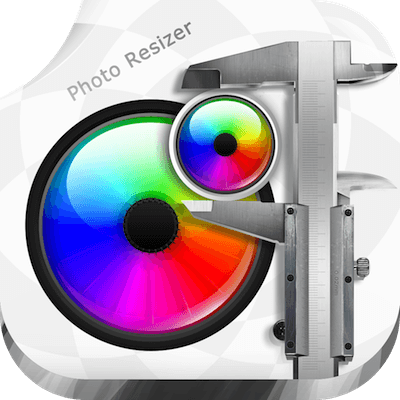 Photo-Resizer 2.1.1