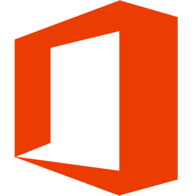 Microsoft Office 2013 SP1 Professional Plus + Visio Pro + Project Pro 15.0.4675.1002