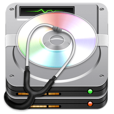Disk Doctor 3.5 - помощь вашему HDD, SSD