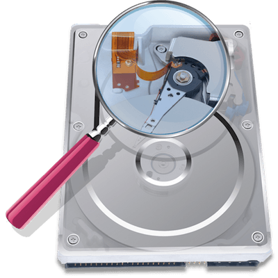 DiskTools Pro 3.9.1
