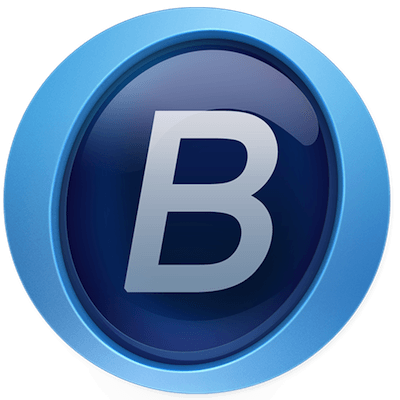 MacBooster 3.1.6