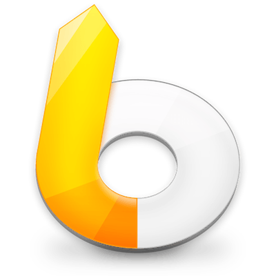 LaunchBar 6.8 - функциональная замена Spotlight на Mac