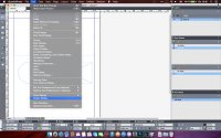 QuarkXPress 10.5 for Mac