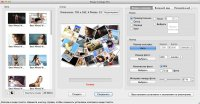 Shape Collage Pro 3.1.0 for Mac