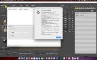 Smith Micro Poser Pro 2014 for Mac