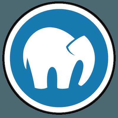 MAMP Pro 3.5.1