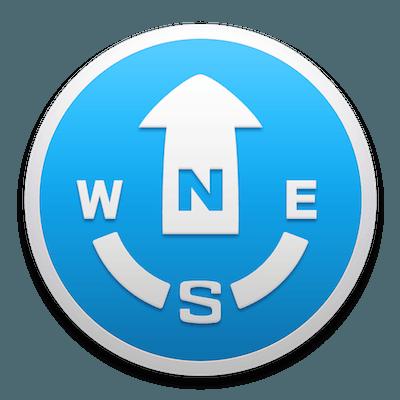Path Finder 7.4.1 - достойная замена Finder для Mac OS X