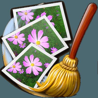 PhotoSweeper X 2.2.6