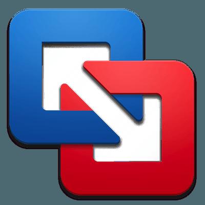 VMware Fusion Professional 7.1.2