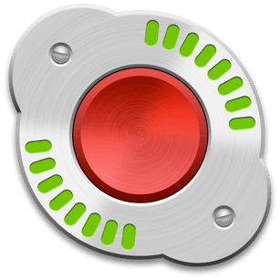 Call Recorder for Skype 2.5.22
