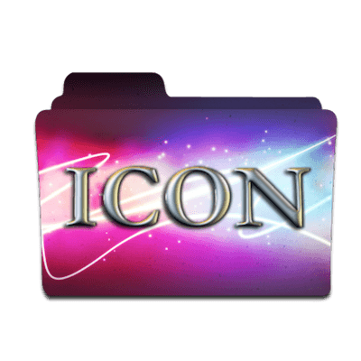 Folder Icon Maker 1.5.1