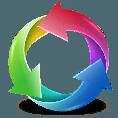 Скачать программу для создания ico
