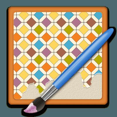 Patterno 2.7