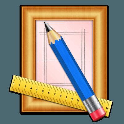 LightFrame 3.5.2