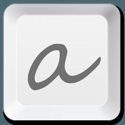 aText 2.18