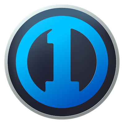 Capture One Pro 8.3.4