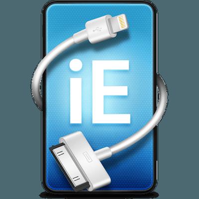 iExplorer 3.9.14.0