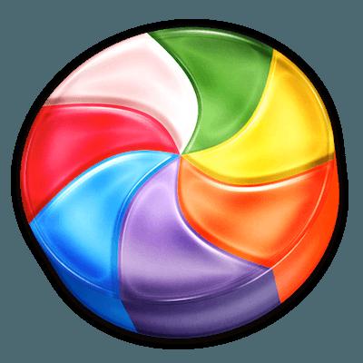 Zepheer 2.3.2 – добавьте красивые фильтры и стили вашим фотографиям
