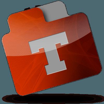 Tab Launcher 2.9.4 - дополнительный Dock в Mac OS X