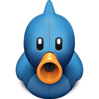 Tweetbot for Mac 1.6.1