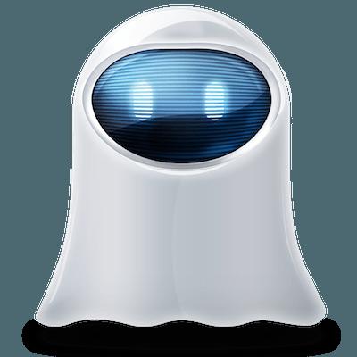 Ghostlab 1.2.7