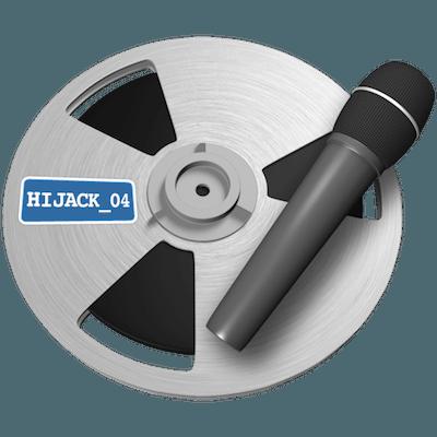 Audio Hijack Pro 2.11.4 - Запись и улучшения аудио из любого приложения.