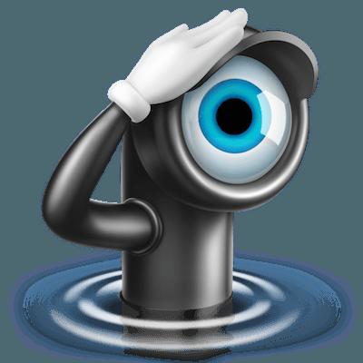 Periscope Pro 3.3.1