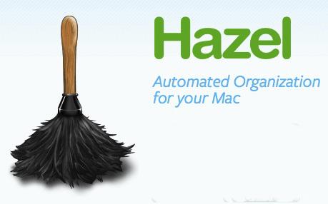 Hazel 3.3.8