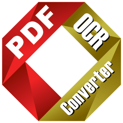 PDF Converter OCR for Mac 3.5.0