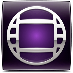 Avid Media Composer 8.4.5