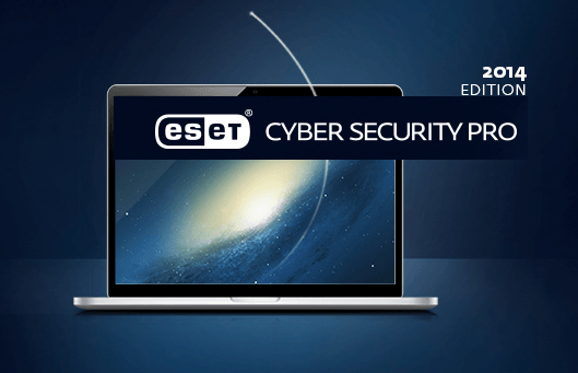 ESET® Cyber Security Pro 6.0.14.0