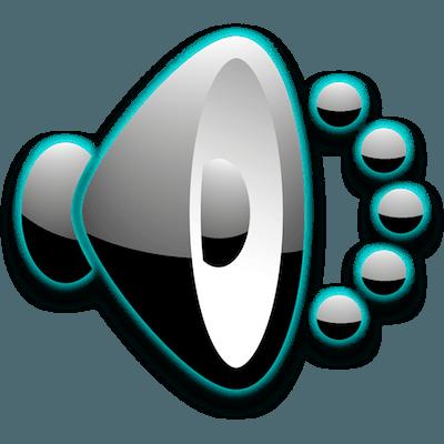 iVolume 3.7.5