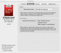 iClipboard 5.0.0