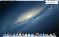 Droplr Pro 4.0.5 - быстрая передача файлов
